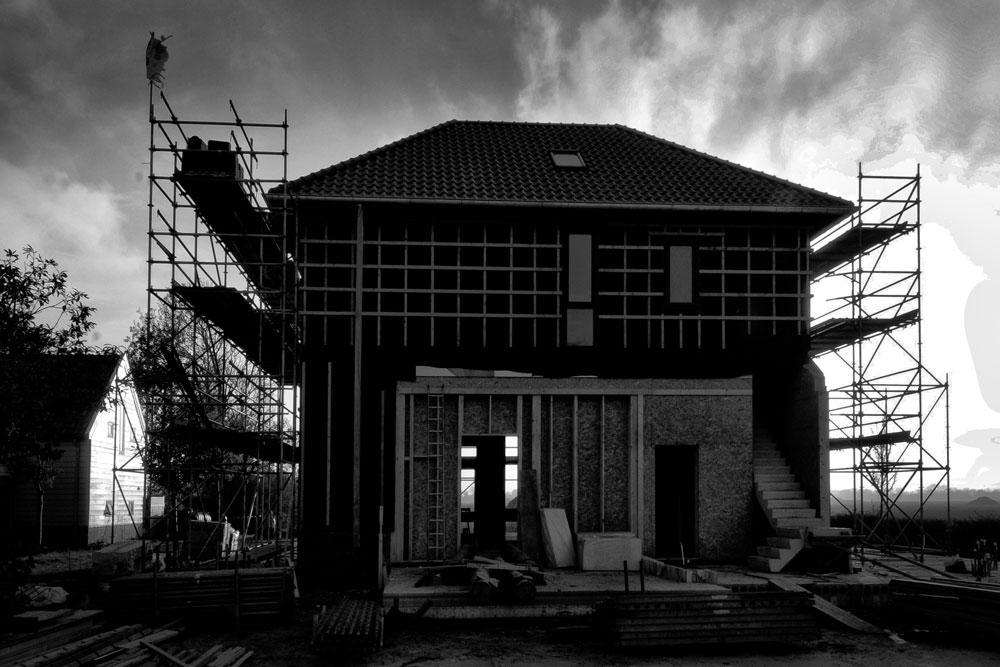 nieuw-bouwlust-2014-01-zwwit