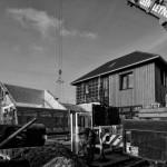 nieuw-bouwlust-2014-zuid-oost-1-zwwit